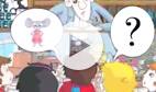 Les contes de la petite boutique #5 - La petite souris des dents