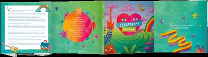 starmyname-produit-coffret